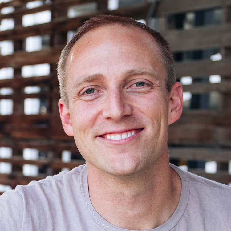 Steven Carse