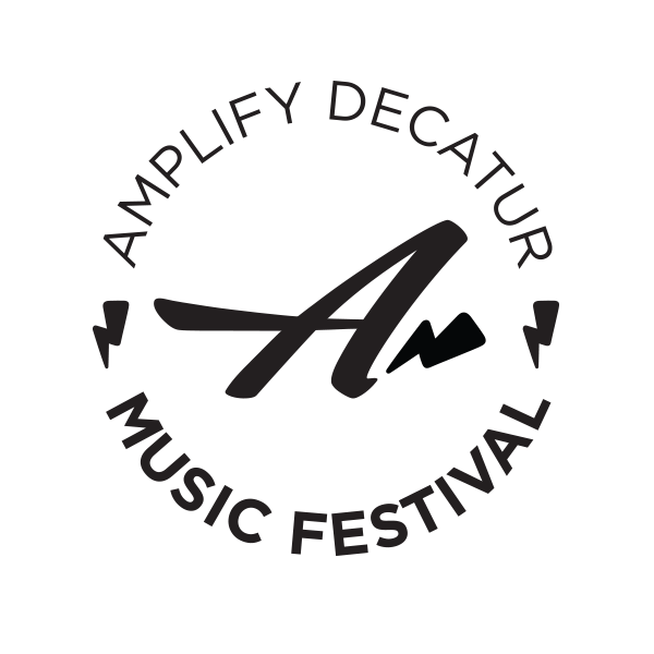 Amplify Decatur Music Festival