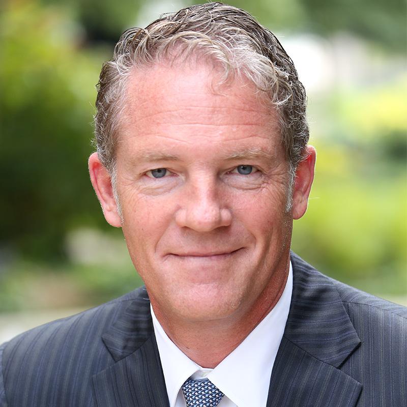 Stephen Rosenbaum
