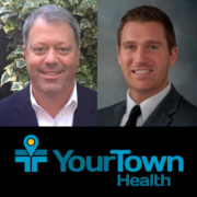 YourTown Health
