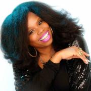 Keisha Jackson