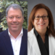 Jon Wollenzien, CEO, and Isabel Soles, Clinical Director, YourTown Health