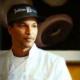 Kamal Grant of Sublime Doughnuts
